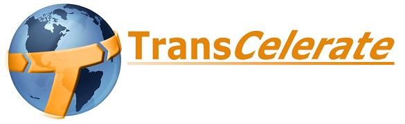 TransCelerate